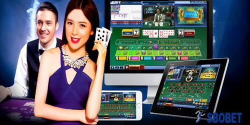 Dewa Hoki 888 Casino Online | Dewa Hoki 888 | Login Hoki88